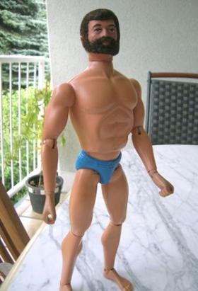 actionman.jpg