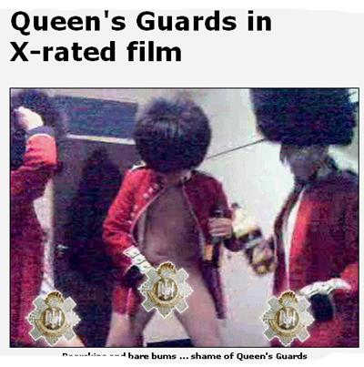 queengards.jpg
