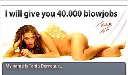23850-blowjobs.jpg