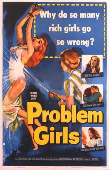 problemgirls.jpg