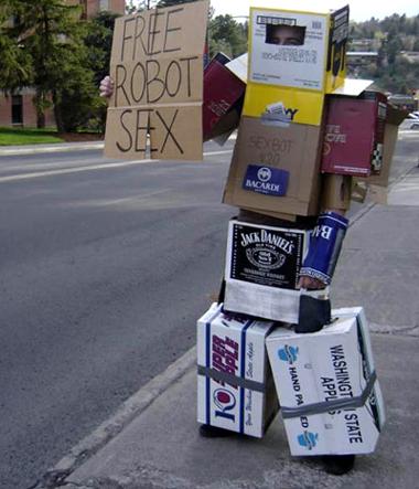 robotsex.jpg