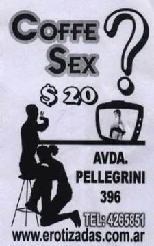 sexcafe.jpg