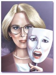 womanmask.jpg
